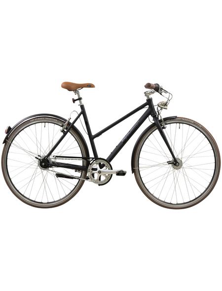 TRETWERK Fahrrad »Coolman 2.0 «, 28 Zoll