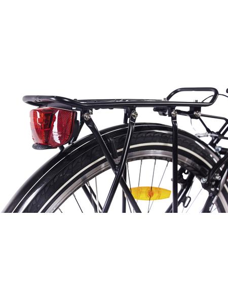 KCP Fahrrad »Estremo Gent«, 28 Zoll, Herren - Hagebau.de