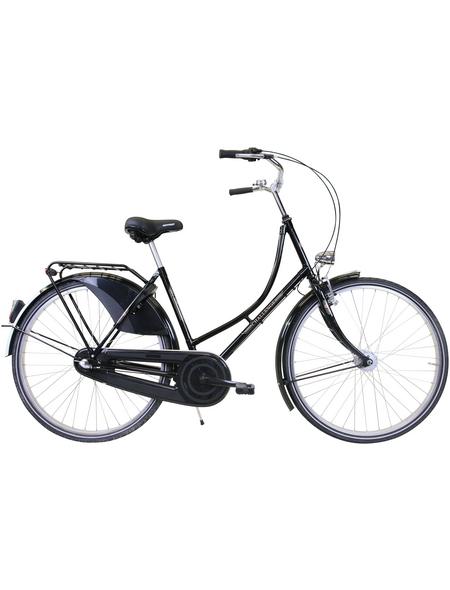 CHALLENGE Fahrrad »Nostalgie «, 28 Zoll