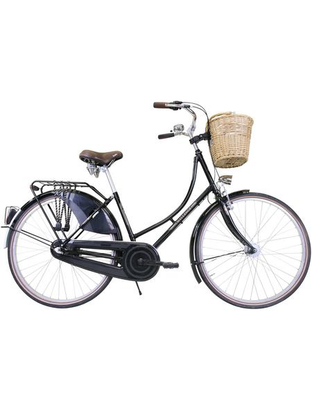 CHALLENGE Fahrrad »Nostalgie«, 28 Zoll, Damen