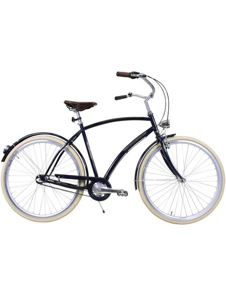 CHALLENGE Fahrrad »Nostalgie«, 28 Zoll, Herren
