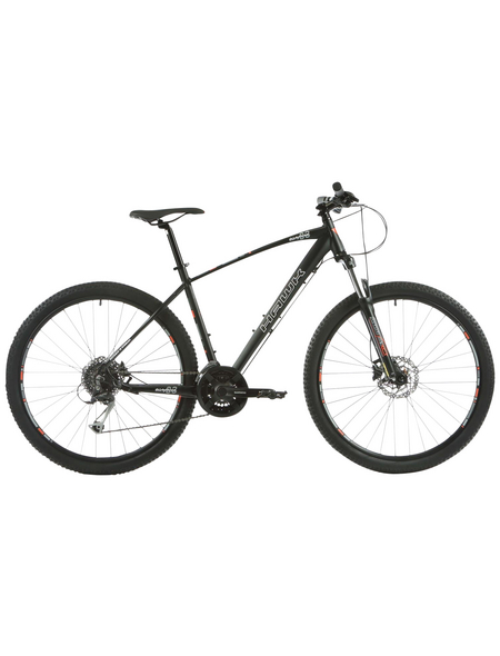 HAWK Fahrrad »Thirtythree«, 27.5 Zoll