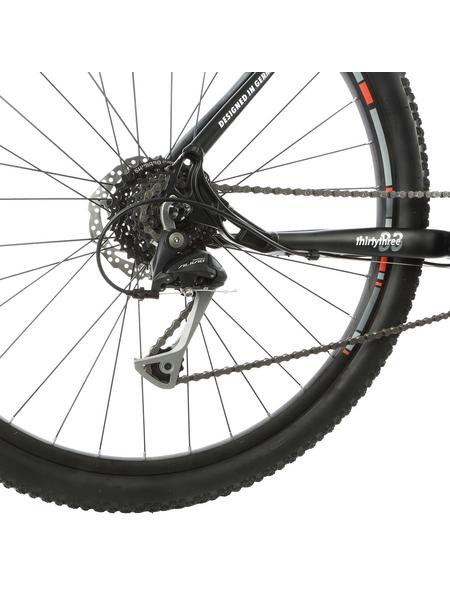 HAWK Fahrrad »Thirtythree «, 29 Zoll