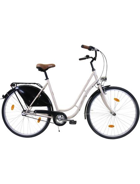 CHALLENGE Fahrrad »Tourenbike«, 28 Zoll
