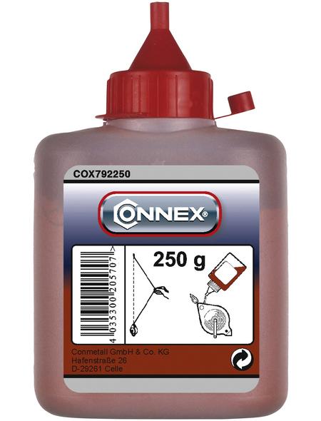 CONNEX Farbpuder