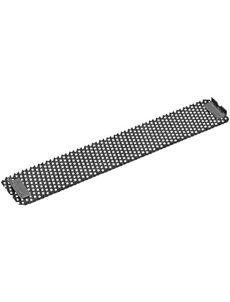 CONNEX Feinschnittblatt LxB: 25  cm x 4 cm