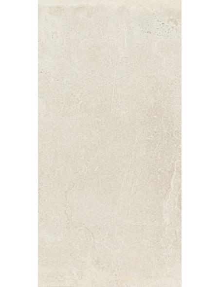 RENOVO Feinsteinzeug »Esprit«, BxL: 60 x 30 cm, beige