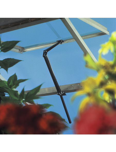 JULIANA Fensteröffner, BxHxt: 38 x 5 x 9,5 cm, Metall