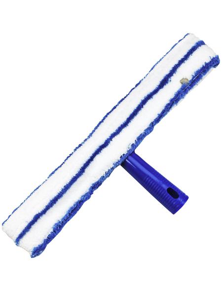 Peggy Perfect Fensterreiniger, Kunststoff, blau/weiss