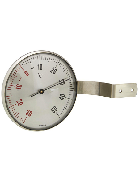 tfa® Fensterthermometer