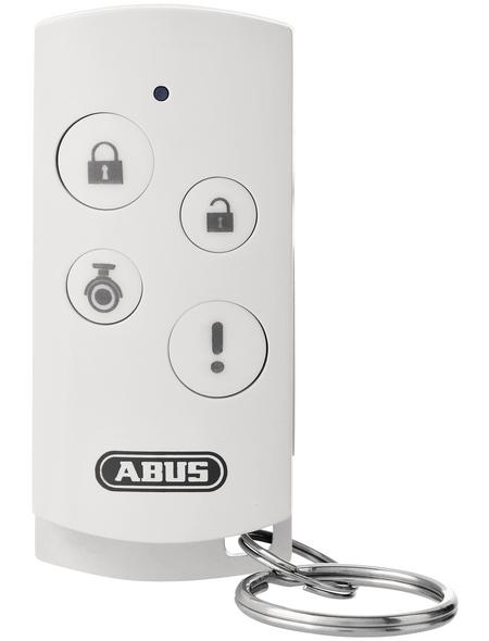 ABUS Fernbedienung »Smartvest«,  für innen & außen