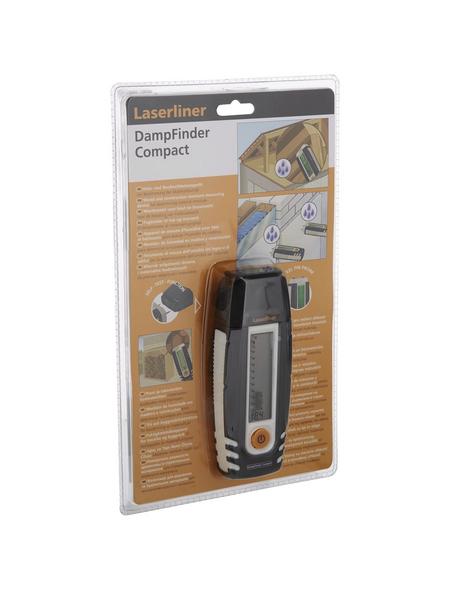 laserliner® Feuchtigkeitsmesser