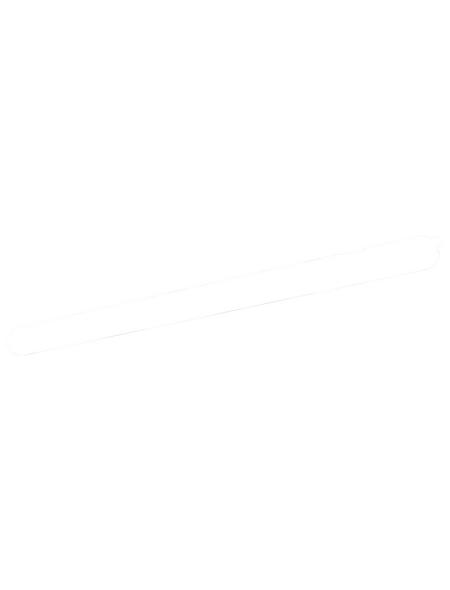 CASAYA Feuchtraumleuchte, 120 cm
