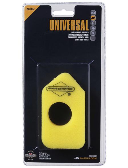 UNIVERSAL Filter