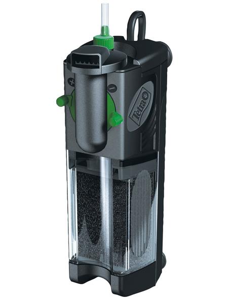 TETRA Filter, 7 W, für Aquarien bis: 60 l, schwarz