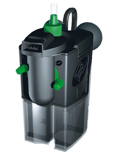 TETRA Filter »Innenfilter IN Plus«, 5 W, für Aquarien bis: 40 l, schwarz