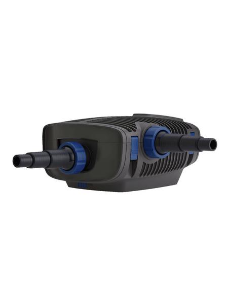 OASE Filter- und Bachlaufpumpe »Aquamax Eco Premium 4000«, 35 W, Fördermenge: 4000 l/h
