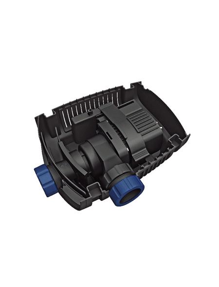 OASE Filter- und Bachlaufpumpe »Aquamax Eco Premium 8000«, 60 W, Fördermenge: 8000 l/h
