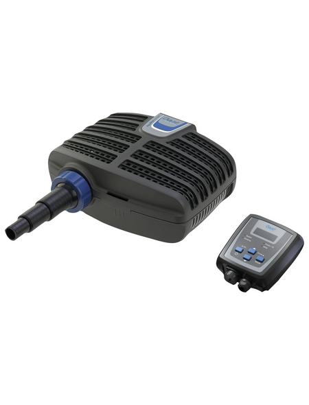 OASE Filter- und Bachlaufpumpe »AquaMax«, Fördermenge: 12000 l/h