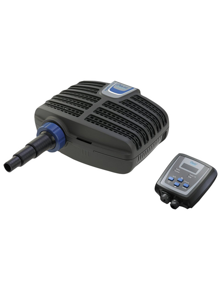 OASE Filter- und Bachlaufpumpe »AquaMax«, Fördermenge: 17600 l/h
