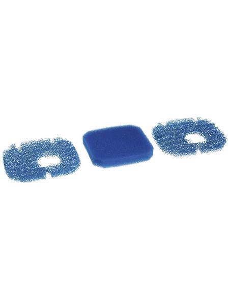 JBL Filtereinsatz »CRISTALPROFI®«, blau
