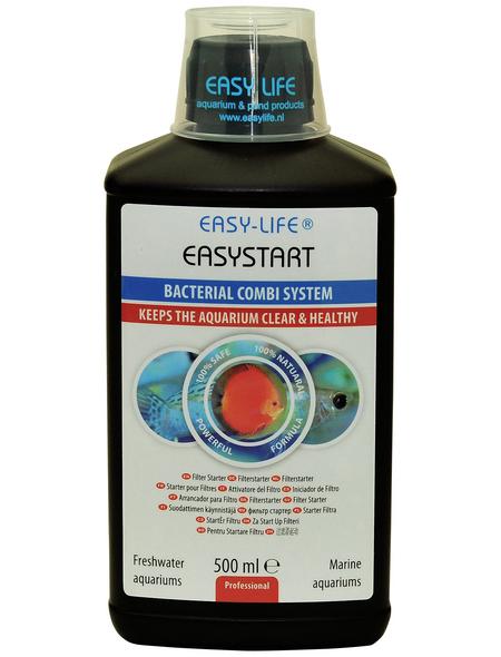 EASY-LIFE® Filterstarter, Easystart