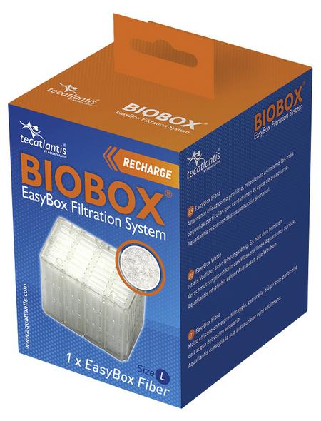 AQUATLANTIS Filterwatte EasyBox