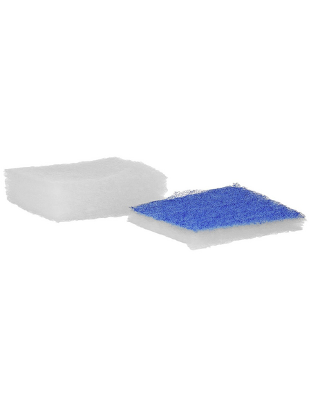 MR. GARDENER Filterwürfel, geeignet für alle Filteranlagen