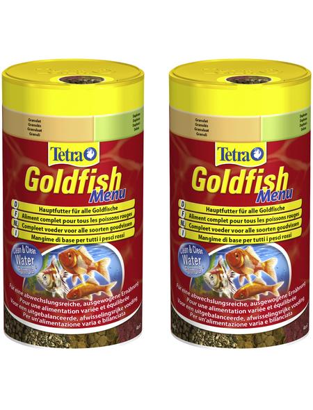 TETRA Fischfutter, 250 ml