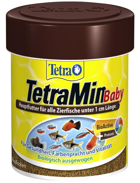 TETRA Fischfutter, 66 ml