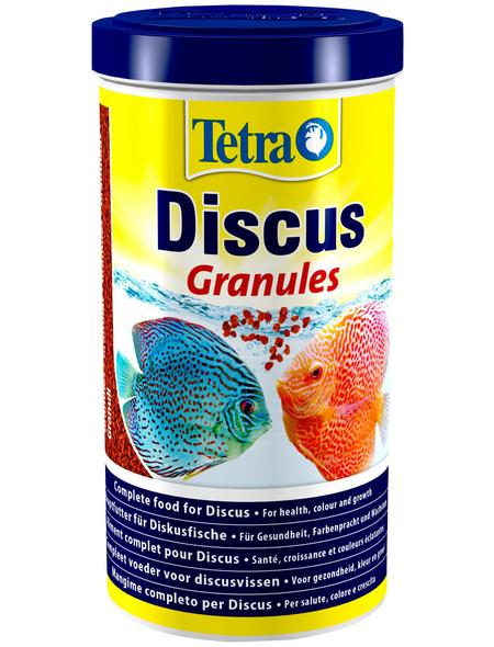 TETRA Fischfutter »Tetra Discus«, 1L à 180 g