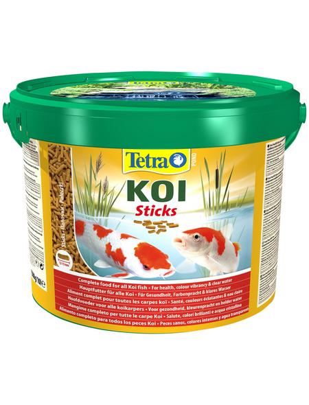TETRA Fischfutter »Tetra Pond KOI«, 10L à 1500 g