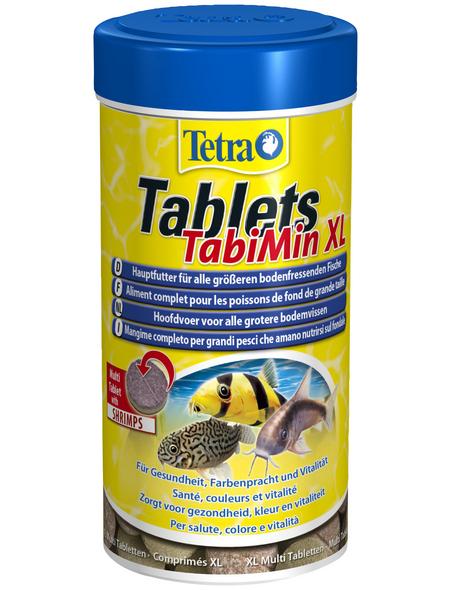 TETRA Fischfutter »Tetra Tablets «, 133 Tabletten à 65 g