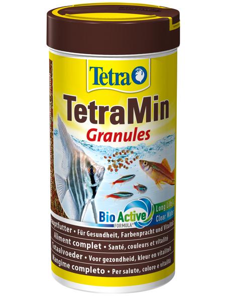 TETRA Fischfutter »TetraMin «, 250ml, 100 g