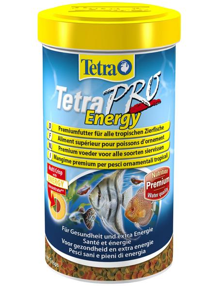 TETRA Fischfutter »TetraPro«, 500ml, 110 g