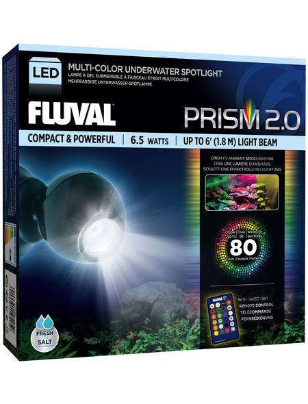 FLUVAL FL 6.5W RGB LED Spot Light