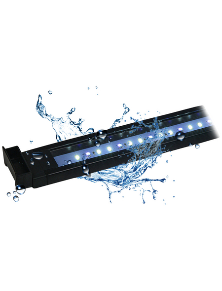 FLUVAL FL AquaSky LED 2.0 12W