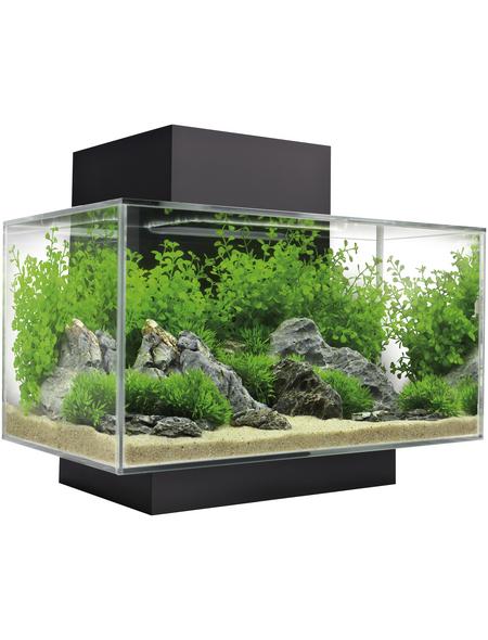 FLUVAL FL Edge 2.0 Aquarium Set