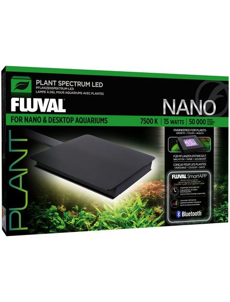 FLUVAL FL Nano Plant LED