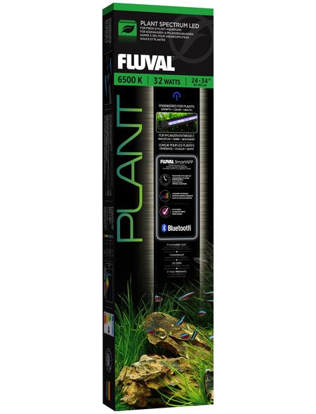 FLUVAL FL Plant 3.0 LED