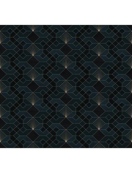 KOMAR Foto-Vliestapete »Coquilles Mer«, Breite 300 cm, seidenmatt