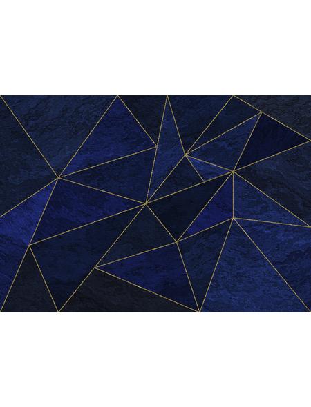 KOMAR Foto-Vliestapete »La Mer«, Breite 400 cm, seidenmatt