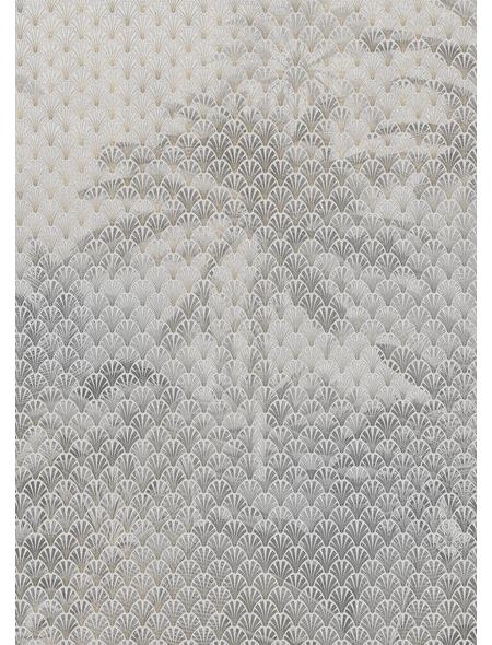 KOMAR Foto-Vliestapete »Veil«, Breite 200 cm, seidenmatt