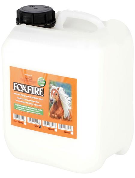 Foxfire Foxfire Sprühpflege, 5 l