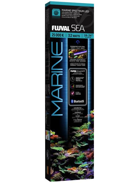 FLUVAL FS Marine 3.0 LED