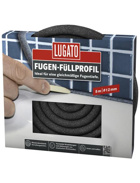 LUGATO Fugen-Füllprofil