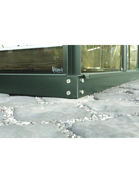 VITAVIA Fundament »3300«