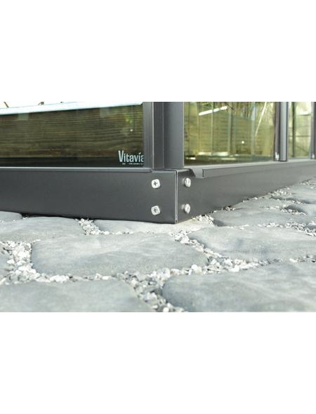 VITAVIA Fundament »7800«
