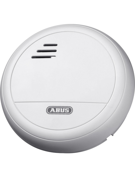 ABUS Funk-Rauchmelder »RM 40 Li«, weiß
