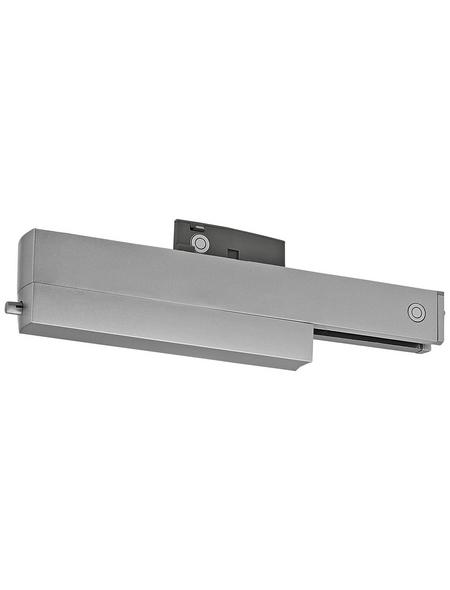 PAULMANN Funkadapter »URail«, Kunststoff, 230 V, chromfarben